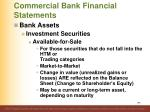 commercial bank financial statements9