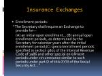 insurance exchanges2