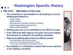 washington specific history3