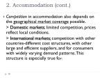 2 accommodation cont1