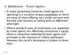 4 middlemen travel agents1