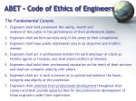 abet code of ethics of engineers2