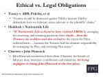 ethical vs legal obligations6