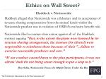 ethics on wall street5