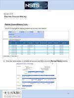 scenario 3 13 review source history3