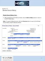 scenario 3 13 review source history4
