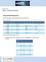 scenario 3 14 query transfers receipts2