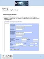 scenario 3 15 review pending transfers1