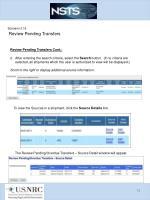 scenario 3 15 review pending transfers2