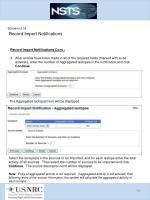 scenario 3 16 record import notifications4
