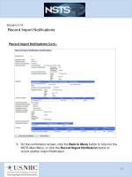 scenario 3 16 record import notifications7
