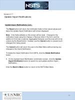 scenario 3 17 update import notifications4