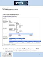 scenario 3 18 record export notifications8