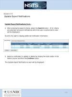 scenario 3 19 update export notifications2