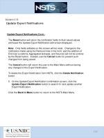 scenario 3 19 update export notifications4