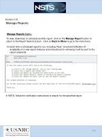 scenario 3 22 manage reports11