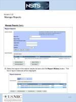 scenario 3 22 manage reports12
