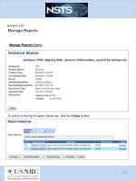 scenario 3 22 manage reports14