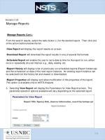 scenario 3 22 manage reports3