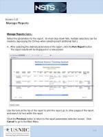 scenario 3 22 manage reports4