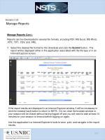 scenario 3 22 manage reports6