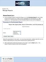 scenario 3 22 manage reports7