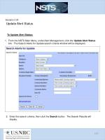 scenario 3 24 update alert status1