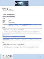 scenario 3 24 update alert status3
