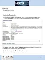scenario 3 24 update alert status5