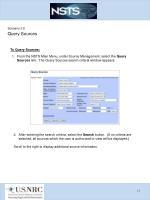 scenario 3 8 query sources1