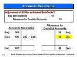 accounts receivable10