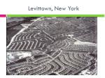levittown new york1