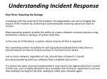 understanding incident response3
