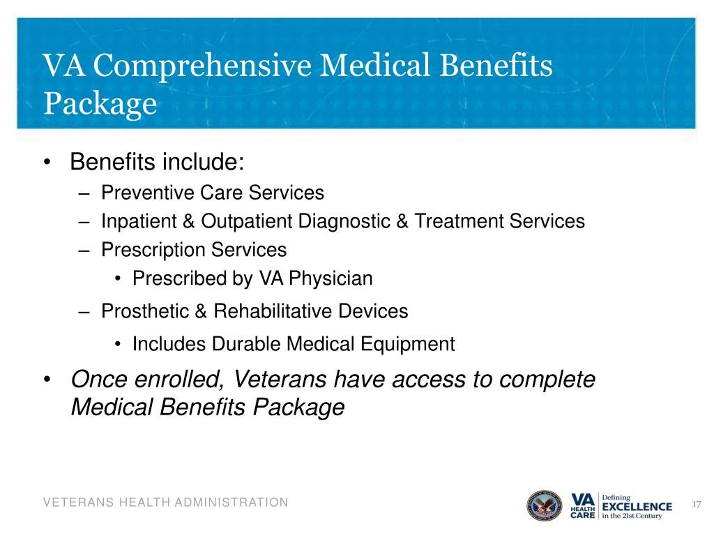 PPT - Assuring Health Care Access for Service Members
