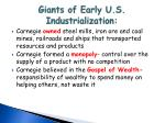 giants of early u s industrialization2