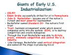 giants of early u s industrialization3
