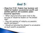 goal 51