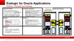 exalogic for oracle applications1