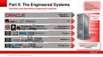 part ii the engineered systems