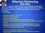 effective partnering2