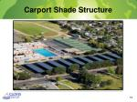carport shade structure1