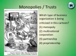 monopolies trusts3