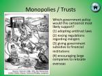 monopolies trusts4
