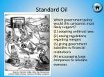 standard oil4