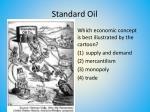 standard oil5