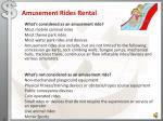 amusement rides rental1
