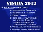 vision 201210