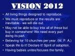 vision 201211
