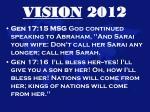 vision 201212