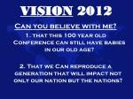vision 201216
